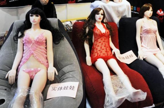 لغو قانون منع رابطه جنسی خارج از ازدواج در کره جنوبی