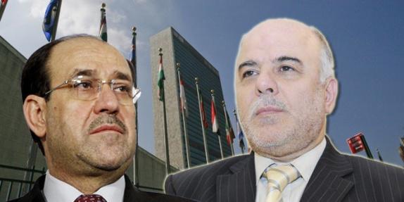 روياي نوري مالكي به بازگشت به نخست وزيري عراق محقق ميشود؟