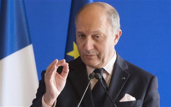 مقام فرانسوی:تعهدات وشفافیت هسته ای ایران به اندازه کافی نیست