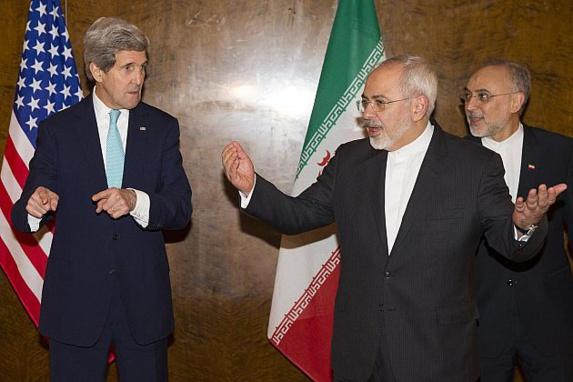 روزنامه کیهان:رسیدن به توافق هسته ای ناممکن ومحال است!