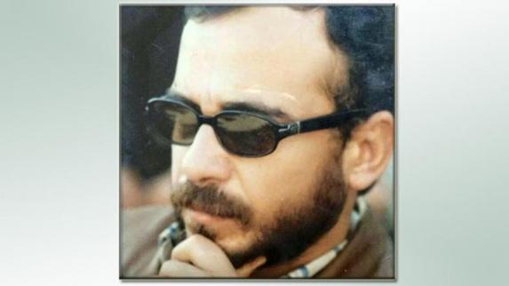 به هلاکت رسیدن محمد الاسد پسر عموی دیکتاتور سوریه