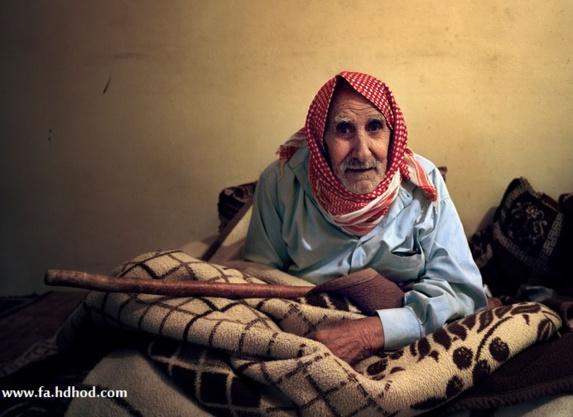 هم اکنون در سوريه هشت جنگ جريان دارد