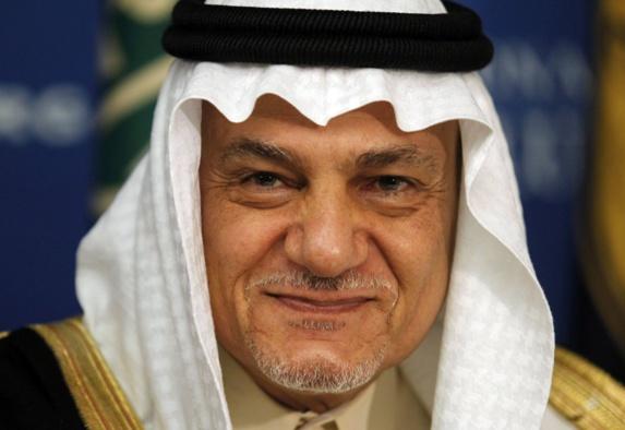 مقام سعودی: ایران و آمریکا احتمالا به توافق میرسند