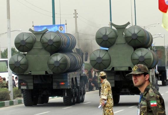 تاکید آمریکا بر «تهدید موشکی فزاینده» از سوی ایران و کره شمالی
