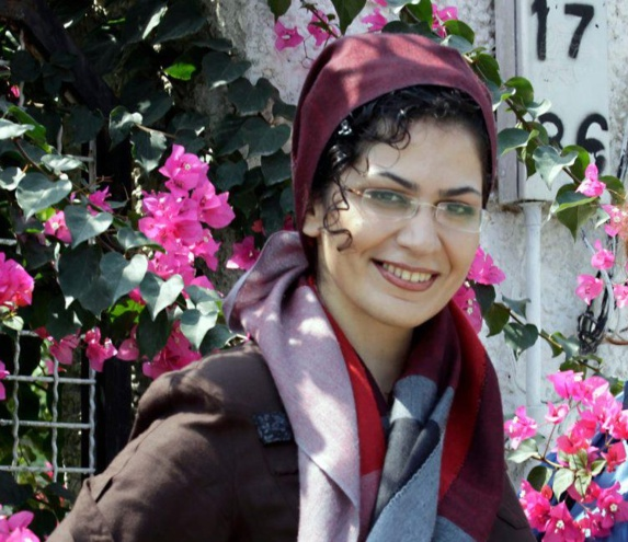 عید دیدنی در بند زنان؛ سین مثل سلول