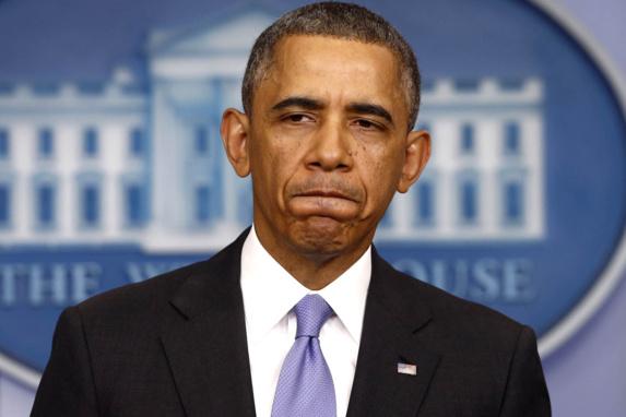 کاخ سفید: افزایش تردیدها درباره ممکن بودن توافق