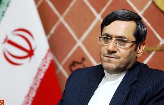 رژيم آخوندى با ادعاى دروغين تجاوز به دو نوجوان ايرانى در جده حيثيت ايرانيان را خدشه دار كرد
