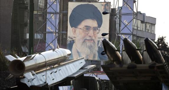 معامله ایران: الفبای یک فاجعه/ واشنگتن پست بقلم چالز کراتهمر