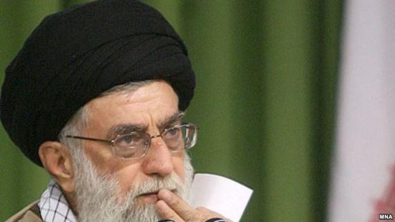 قدرتهای جهانی. موضعگیری خامنهای و آينده مذاكرات؟/ يزدان حاج حمزه