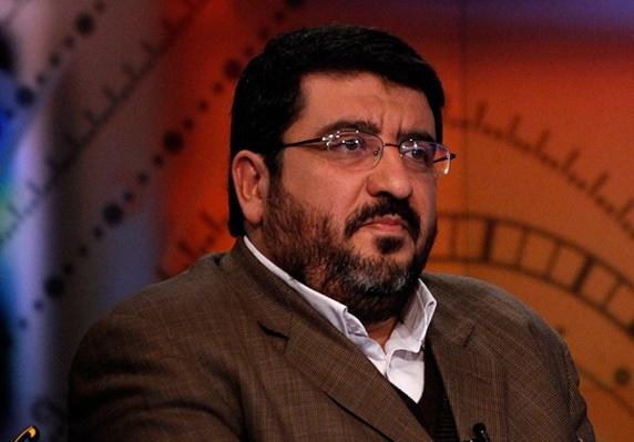 ناامیدی یکی از کارشناسان رژیم ایران از بیانیه لوزان و فاجعه نامیدن آن