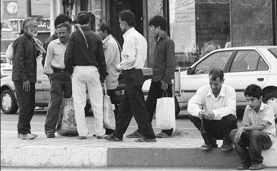 مردان ایرانی 5 برابر زنان دچار بیماری های روانی می شوند