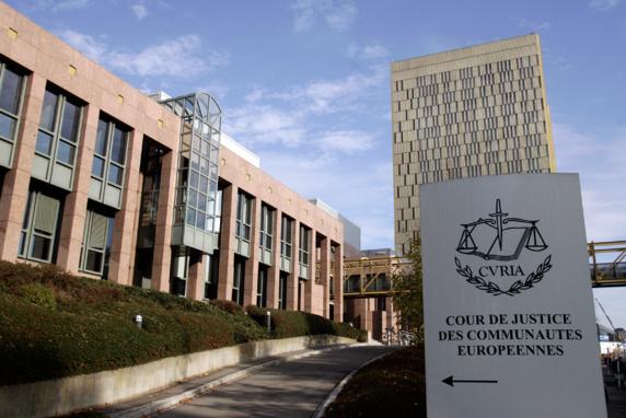رسیدگی به شکایت رئیس صدا و سیما از تحریمهای حقوق بشری اتحادیه اروپا در دادگاه لوکزامبورگ