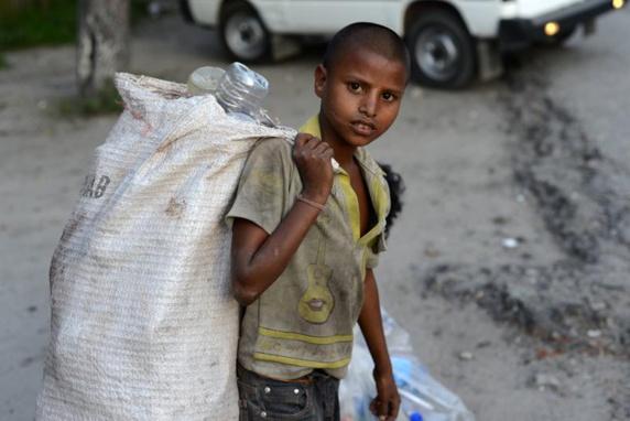 فروش کودکان کار از ۴۰۰ هزار تومان تا هشت میلیون