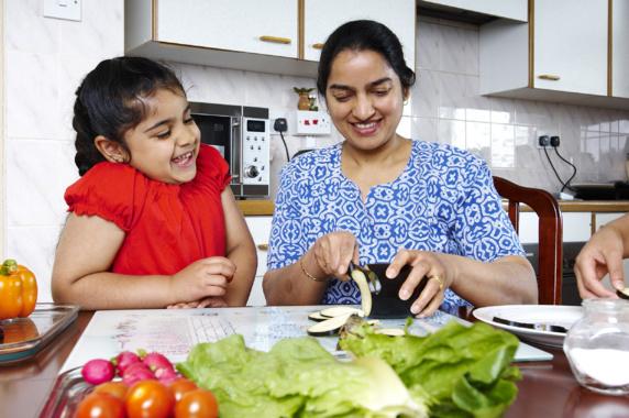 5توصیه مهم در مورد رژیم غذایی بیماران دیابتی