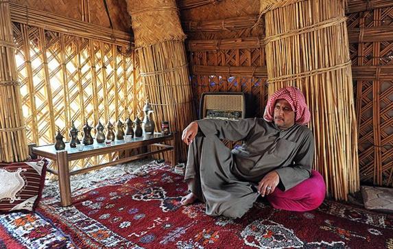 طرح تغییر بافت جمعیتی به ضرر بومیان عرب در استان خوزستان شدت گرفت
