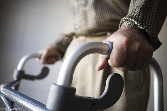 گزارش یک بیماری نادر در ایران