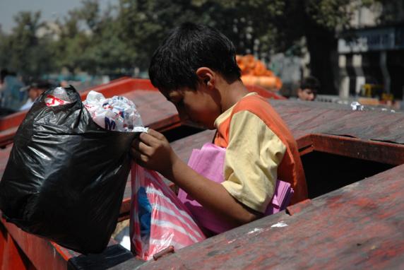نماینده مجلس:«سیستان و بلوچستان و خوزستان بالاترین نرخ بیکاری در ایران را دارند»