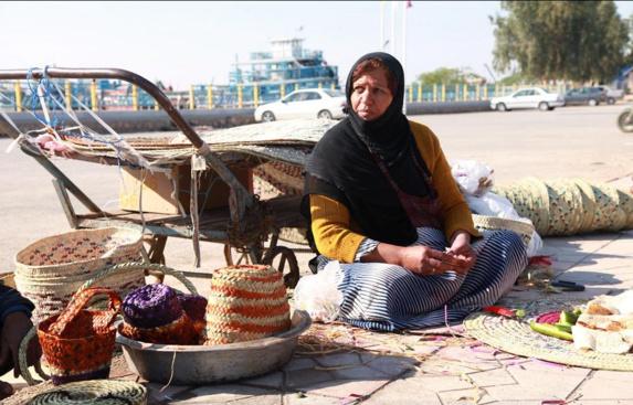 رییس سازمان مدیریت استان: خوزستان در شاخص بیکاری جایگاه اسفباری دارد