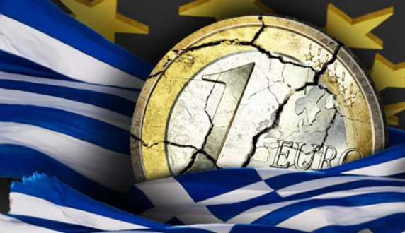 آلمان و فرانسه از یونان «پیشنهادی جدی و فوری» خواستند