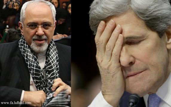 کانادا می گوید ایران همچنان صلح و امنیت جهان را تهدید می کند