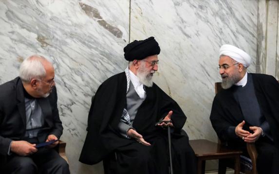 تنش تازه در روابط ایران و بحرین بر سر اظهارات آیتالله خامنهای
