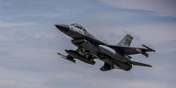 گزارشي در مورد وضعيت جديد تركيه در قبال داعش