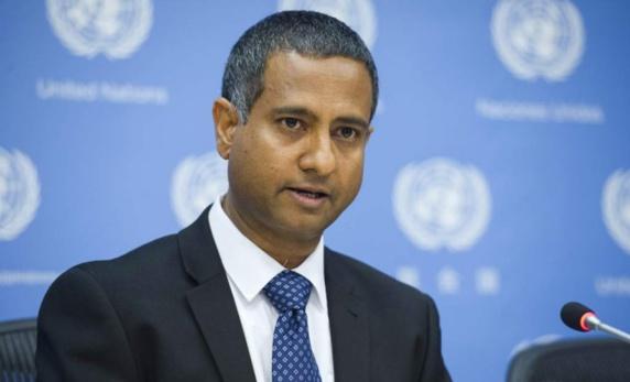 واکنش ویکی لیکس به رشوه عربستان به احمد شهید