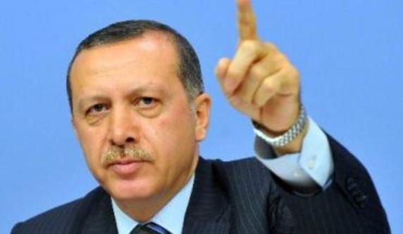 اردوغان مذاکرات صلح با کردها را متوقف کرد