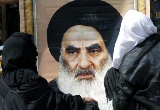 جنگ زرگری عبادی مالکی ونقش تهران در صحنه سازی سیاسی نوین عراق