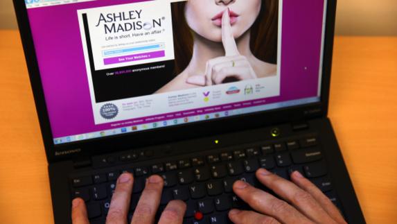 هکرها اطلاعات کاربران یک سایت دوستیابی را بر ملا کردند