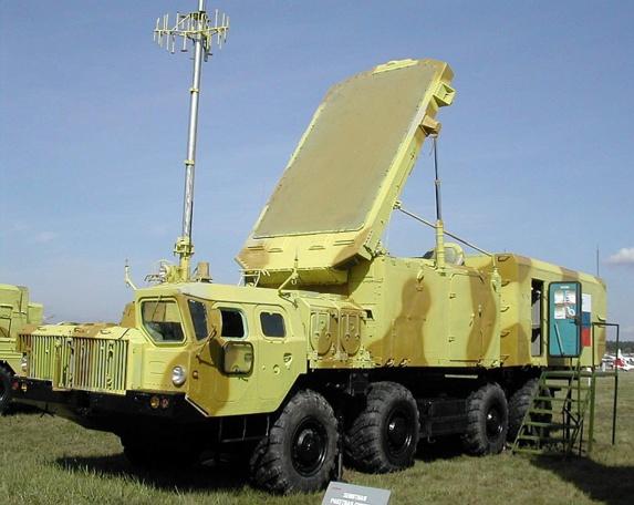 سامانه موشکی اس-۳۰۰؛ کهنه، گران و دیرهنگام