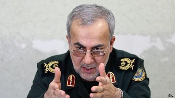 تکذیب خبر خرید خدمت سربازی برای ایرانیان مقیم خارج