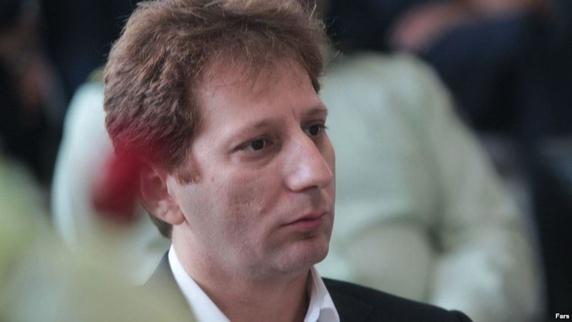 ٣ وزیر و رییس بانک مرکزی در مفاسد زنجانی دست داشتهاند