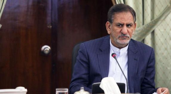 «امضای» نخستین قرارداد خارجی ایران پس از توافق اتمی
