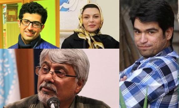 واکنش گزارشگران بدون مرز به دور تازه «بازداشت، احضار و تهدید» روزنامهنگاران