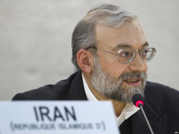 هشدار کارشناسان سازمان ملل متحد به ایران در رابطه با ارعاب روزنامه نگاران و ایجاد فضای امنیتی