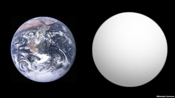دو سیاره جدید و افزایش کمسابقه احتمال یافتن حیات خارج از زمین