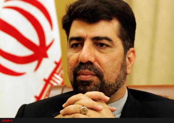 خبر مرگ دیپلمات ایرانی مفقود شده در مکه تأیید شد
