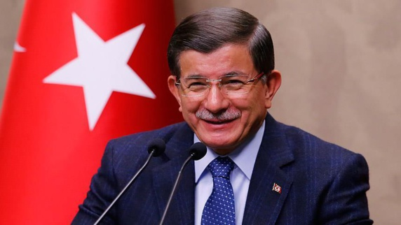 نخست وزیر ترکیه: تا آزاد شدن تمام خاک آذربایجان به حمایت خود از این کشور ادامه خواهیم داد