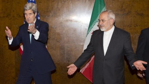 امانو فعالیتهای پیشین ایران برای رسیدن به بمب هسته ای را تایید کرد