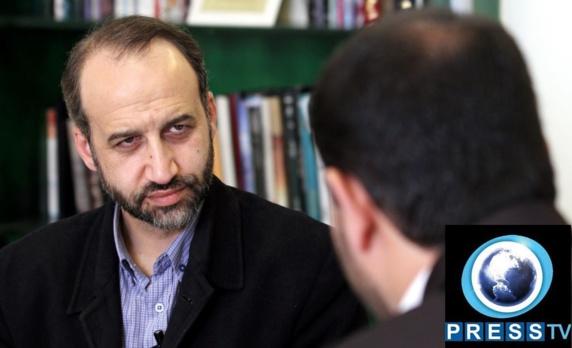 مدیران ارشد رسانهای ایران در فهرست تحریمهای اروپا میمانند