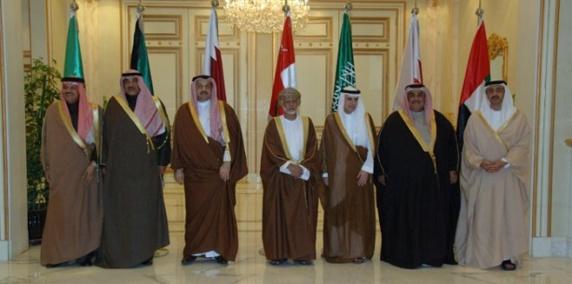 شورای همکاری خلیج عربی حمله به سفارت سعودی را محکوم کرد