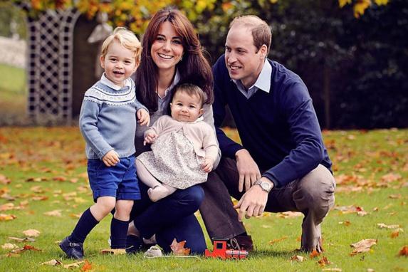 چه هدایایی به خانواده سلطنتی بریتانیا داده میشود