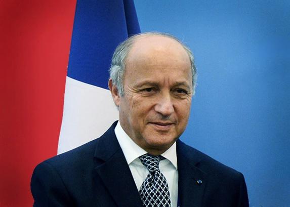 وزیر خارجه فرانسه برای بررسی تحولات منطقهای به سعودی می رود