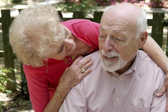 آلزایمر را به تعویق بیندازید