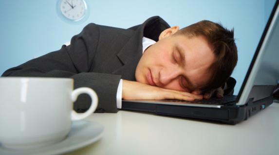 حقایقی که کمتر درباره خواب شنیدهاید