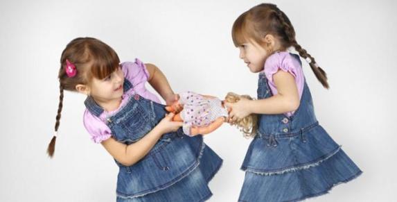 تحمل کردن را به فرزندانتان آموزش دهید