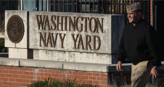 مهندس ایرانی وابسته به سپاه پاسداران در امریکا دادگاهی شد
