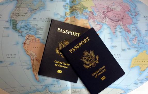 کدام مردم باارزشترین گذرنامه را دارند؟