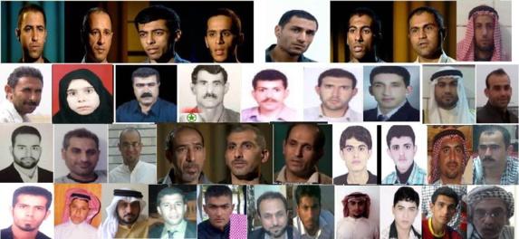 فعالان و زندانیان سیاسی قربانیان برجام هستند/ لیلا جدیدی